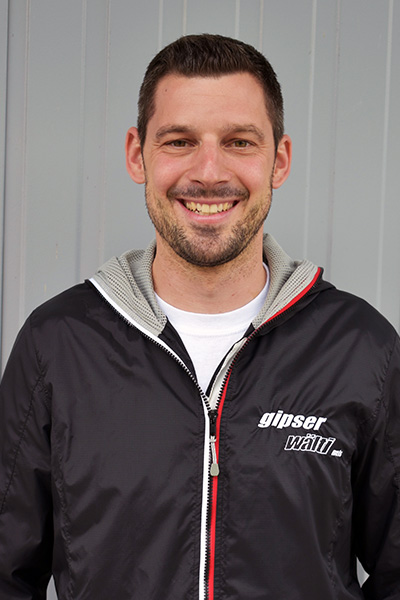Fabian Wälti
