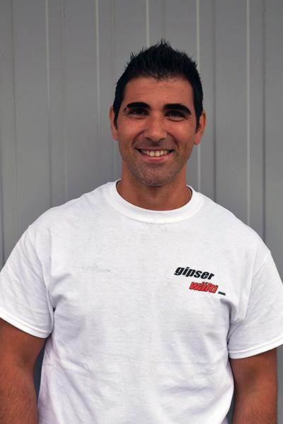 Rocco Cazzato