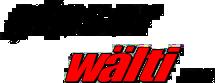 Gipser Wälti AG Logo
